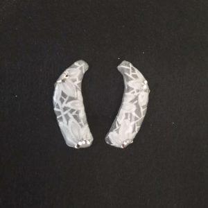 補聴器デコチップ